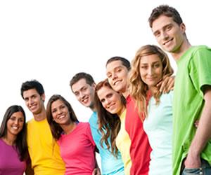 A Lei de isenção de taxa no vestibular beneficiará estudantes de baixa renda