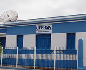 A UFERSA foi eleita pelo MEC em 2011 a segunda melhor universidade do Rio Grande do Norte e a sétima melhor do país