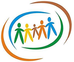 A Unir adotou o Conexões de Saberes através do curso Pré-vestibular Comunitário Vestibas