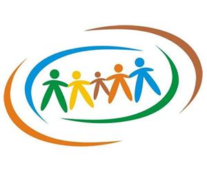 Adotado pela UFAL, Conexões de Saberes oferece vagas em 12 sedes