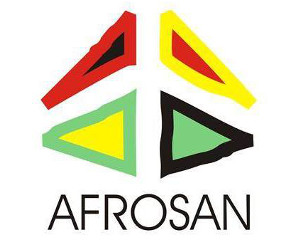 Afrosan