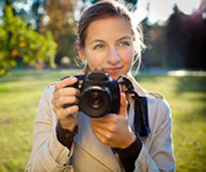 Ainda não há conselho específico para o profissional da fotografia