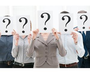 Analisar perfil, necessidades e prioridades pode ajudar na escolha da profissão