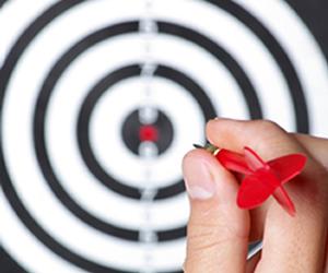 Antes de qualquer coisa, o estudante precisa definir qual o objetivo que pretende atingir com o intercâmbio