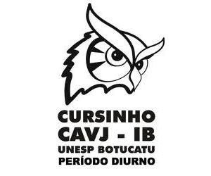 Anualmente, Pré-vestibular CAVJ oferece 150 vagas em três turmas.