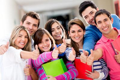 Apenas cursos reconhecidos e autorizados podem emitir diplomas