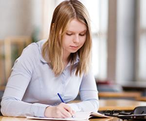 Apesar de tranquilo, é importante que o estudante esteja atento ao se inscrever no Enem