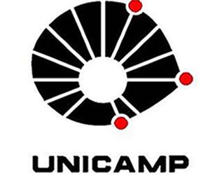 As aulas do preparatório são ministradas na própria Unicamp