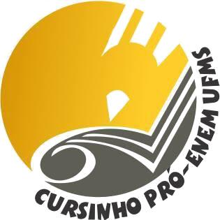 As aulas do Pró-Enem são ministradas pelos alunos da UFMS, sob orientação dos professores