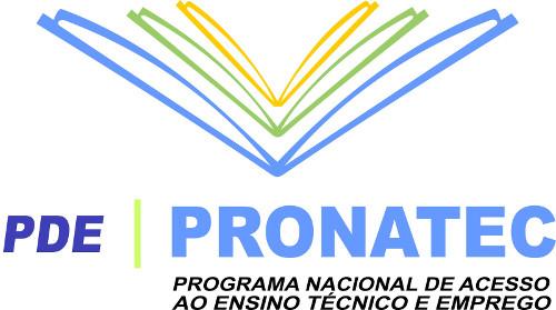 Através do Pronatec é possível ter acesso ao Bolsa Formação