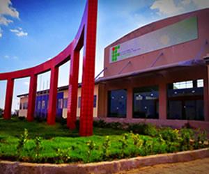 Atualmente, o IFSertão Pernambucano possui cinco campi: Campus Petrolina, Campus Zona Rural, Campus Floresta, Campus Salgueiro e Campus Ouricuri