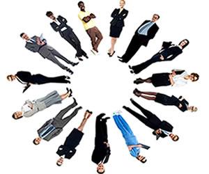 Atualmente, a questão salarial está sendo avaliada pelo estudante na hora de escolher a profissão