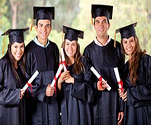 Atualmente, vários programas ajudam o estudante a ingressar no ensino superior