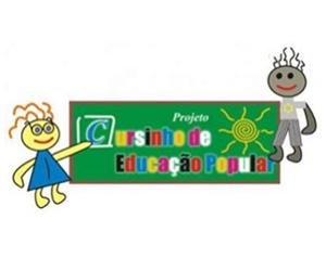 Aulas do Cursinho de Educação Popular da UFTM são ministradas no período vespertino e noturno, sem qualquer custo.