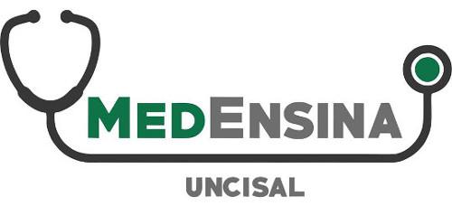 Aulas do MedEnsina são ministradas por universitários voluntários