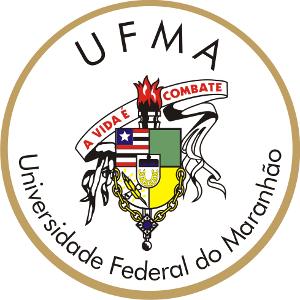 Aulas do Provest são ministradas por alunos e ex-alunos da UFMA