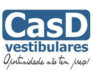 CasD Vestibulares já aprovou mais de 1,5 mil alunos em universidades públicas da região