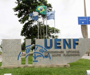 Resultado de imagem para uenf