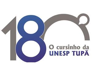 Com duração de um ano, o Cursinho 180 Graus é gratuito e atende estudantes do ensino médio.