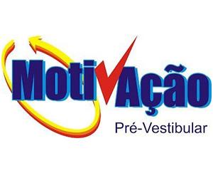 Com duração de um ano, Curso Motivação cobra taxa única de R$ 30 dos alunos selecionados.