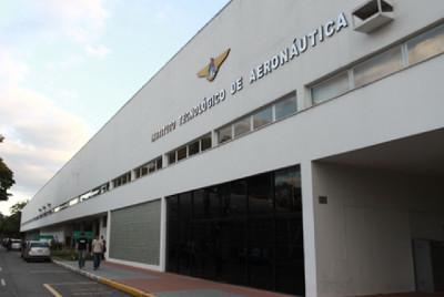 Com sede no interior de São Paulo, o instituto tem um dos vestibulares mais disputados do Brasil.