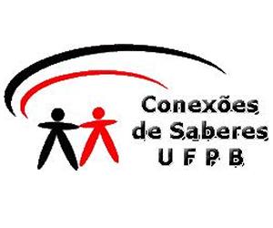 Conexões de Saberes é oferecido em João Pessoa e Areia no período noturno