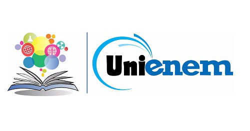 Criado em 2002 como Unifap Pré-Vestibular, hoje o projeto se chama UniENEM