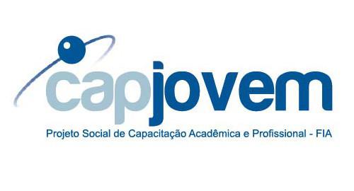Cursinho CapJovem, em São Paulo