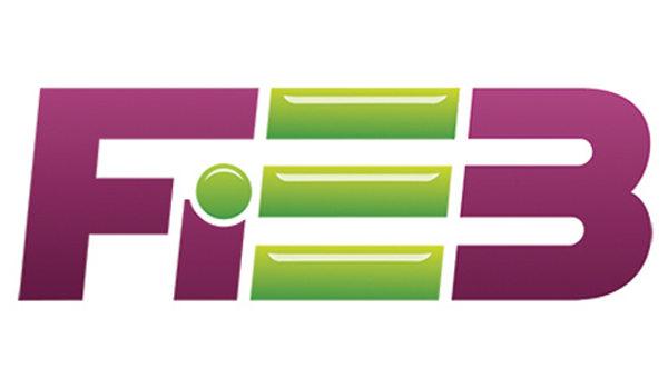 Cursinho da FIEB é gratuito e oferece aulas em Barueri (SP)