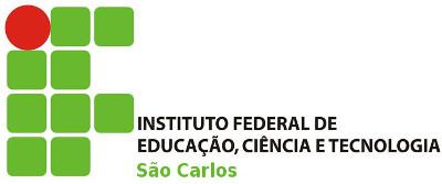Cursinho do IFSP oferece 160 vagas