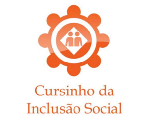 Cursinho Inclusão Social da UFMA