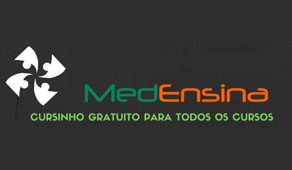 Cursinho MedEnsina é ministrado por estudantes de Medicina da USP