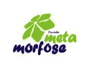 Cursinho Metamorfose é gratuito, mas uma taxa de R$ 20 é cobrada pela inscrição para auxiliar nos gastos