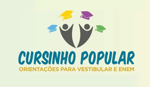 Cursinho Popular de Hortolândia oferece aulas gratuitas