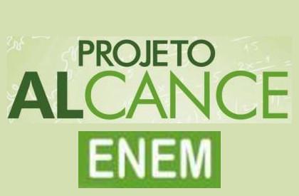 Cursinho Projeto Alcance oferece 1,7 mil vagas no Ceará