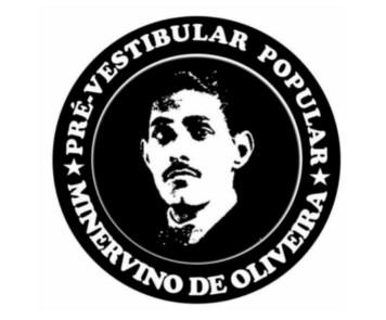 Cursinho situado em Alvorada (RS) oferece 50 vagas
