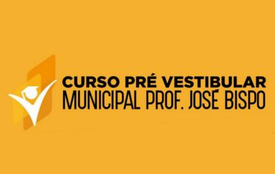 Cursinho situado em Picos (PI) oferece cem vagas gratuitas