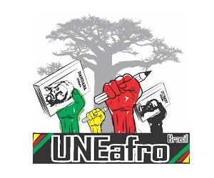 Cursinho Uneafro Brasil é destinado, prioritariamente, para estudantes negros oriundos da rede pública
