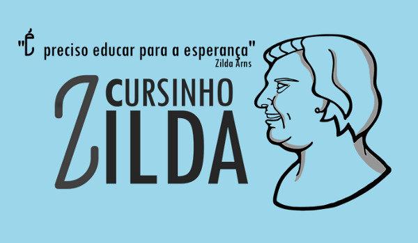 Cursinho Zilda Arns tem aulas gratuitas em Campinas (SP)