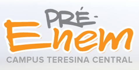 De forma gratuita, o Pré-Enem do IFPI prepara os estudantes de Teresina para o Enem