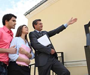 Durante o curso são estudadas matérias específicas a área de atuação desse profissional