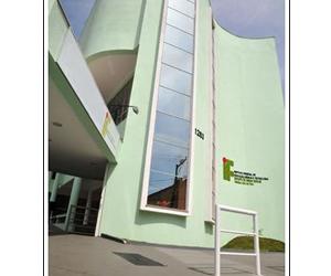 Em 2012, IF Sudeste MG foi beneficiado com R$ 1.333.333,33 para cada campus