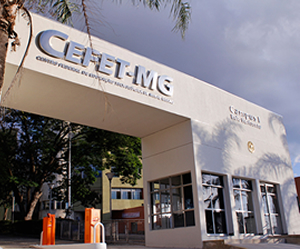 Cefet-MG tem cursos em Belo Horizonte e outras oito cidades de Minas Gerais