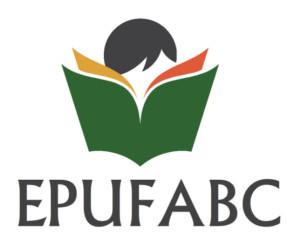Escola preparatória da UFABC