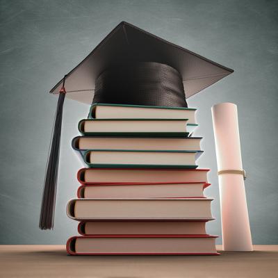 Escrever bem é resultado de práticas de leitura e escrita. Algumas dicas podem ajudar em caso de dúvidas simples