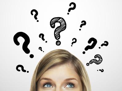 Estudantes ainda apresentam dúvidas sobre o Programa Universidade para Todos (ProUni).