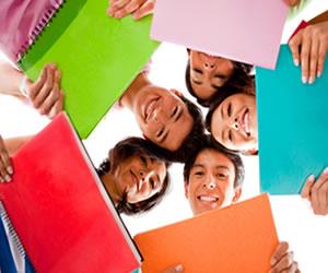 Estudantes que possuem o Prouni não sabem se a transferência de curso é autorizada quando se tem o benefício da bolsa