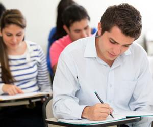 Estudantes têm dúvidas quanto à diferença do curso mais procurado e o mais concorrido