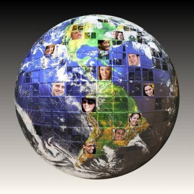 Estudar Geografia para o Enem requer compreender as dinâmicas naturais e sociais que estruturam o mundo