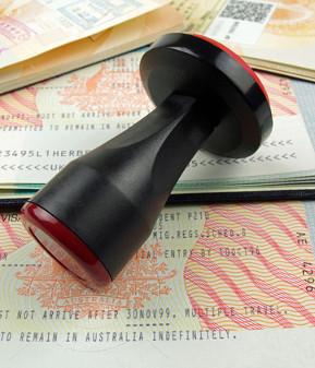 Existem vários tipos de visto para estudantes